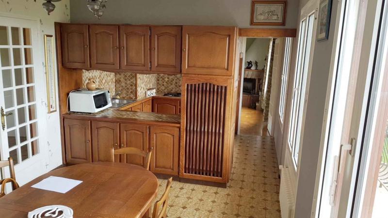Vente maison / villa Perrigny 310000€ - Photo 6