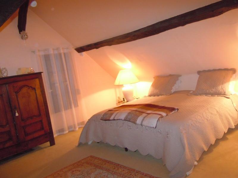 Sale house / villa La neuville chant d'oisel 249900€ - Picture 5