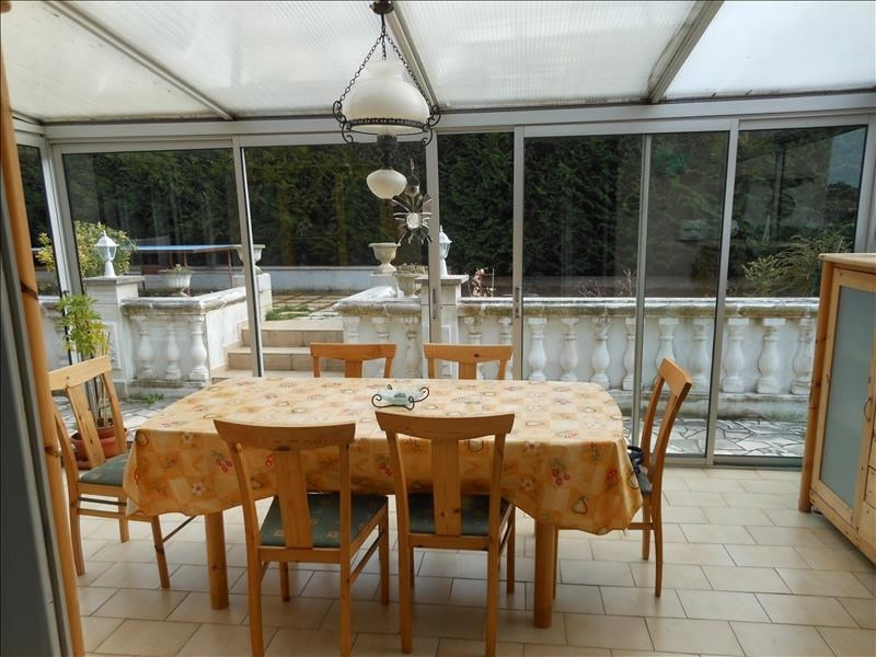 Vente maison / villa Carmaux 158 000€ - Photo 5