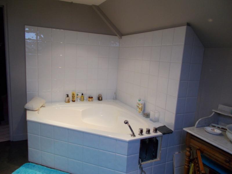 Vente de prestige maison / villa Le raincy 1050000€ - Photo 16
