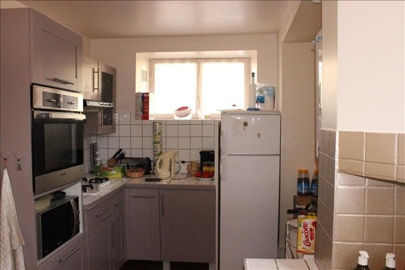 Vente maison / villa La ferte gaucher 190000€ - Photo 6