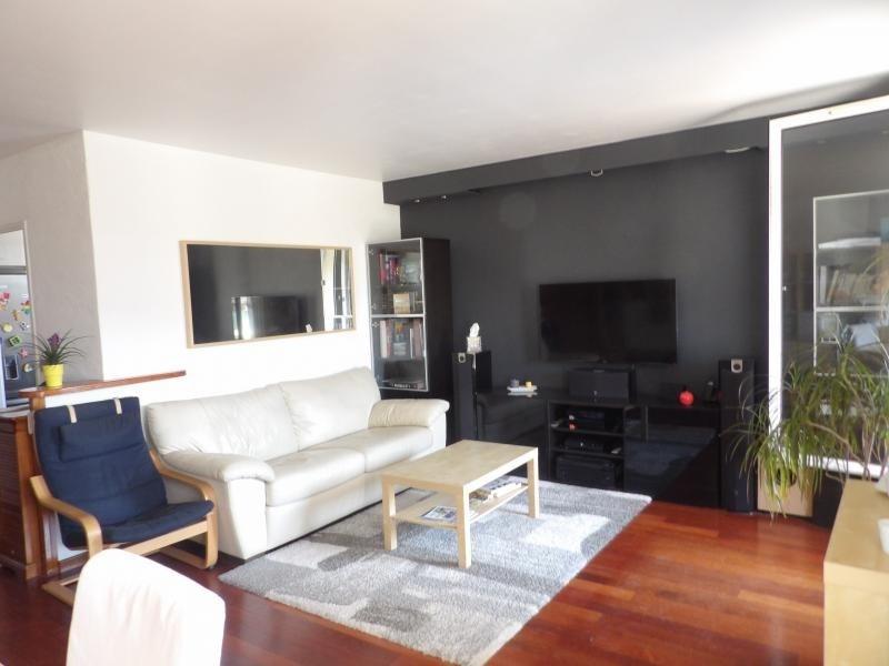 Revenda apartamento Noisy le grand 315000€ - Fotografia 3