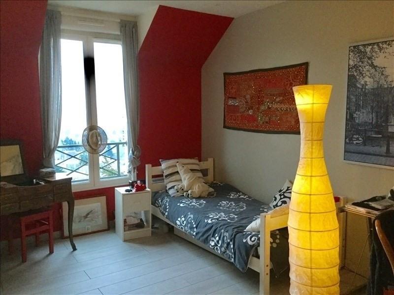 Vendita casa Feucherolles 780000€ - Fotografia 8