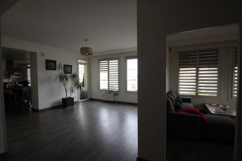 Sale apartment Châlons-en-champagne 196400€ - Picture 4