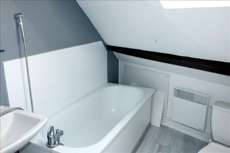 Location appartement Herouville 650€ CC - Photo 7