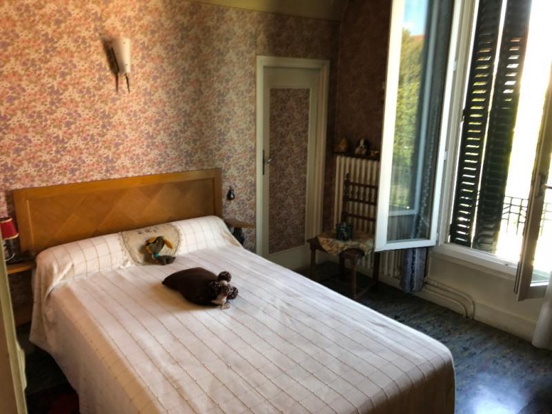 Sale house / villa Villeneuve saint georges 247000€ - Picture 7