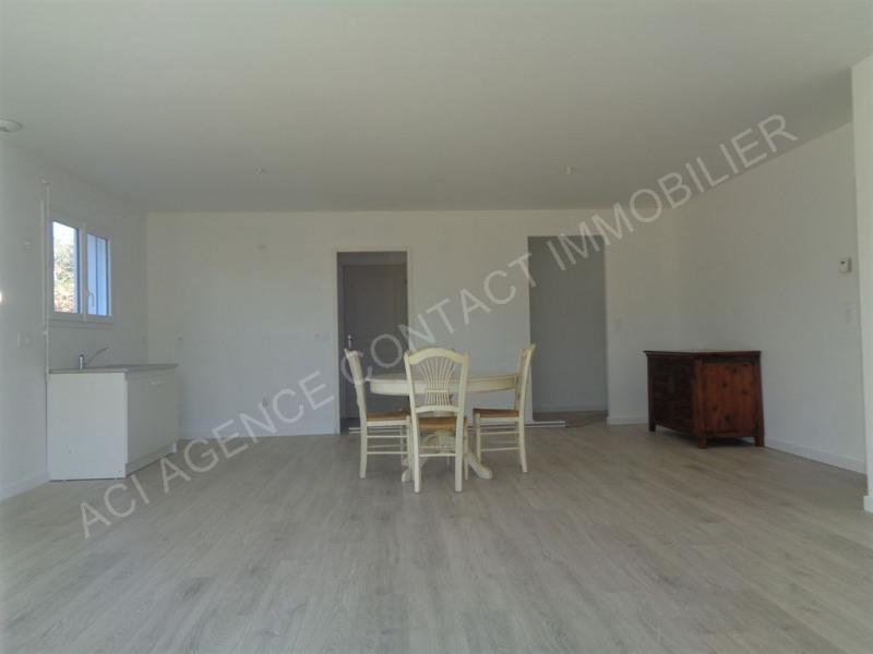 Vente de prestige maison / villa Roquefort 185500€ - Photo 4