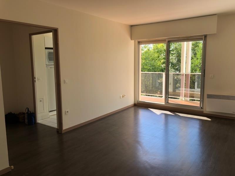Venta  apartamento Arcachon 181900€ - Fotografía 2