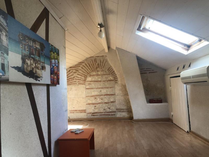 Sale house / villa Agen 220000€ - Picture 10