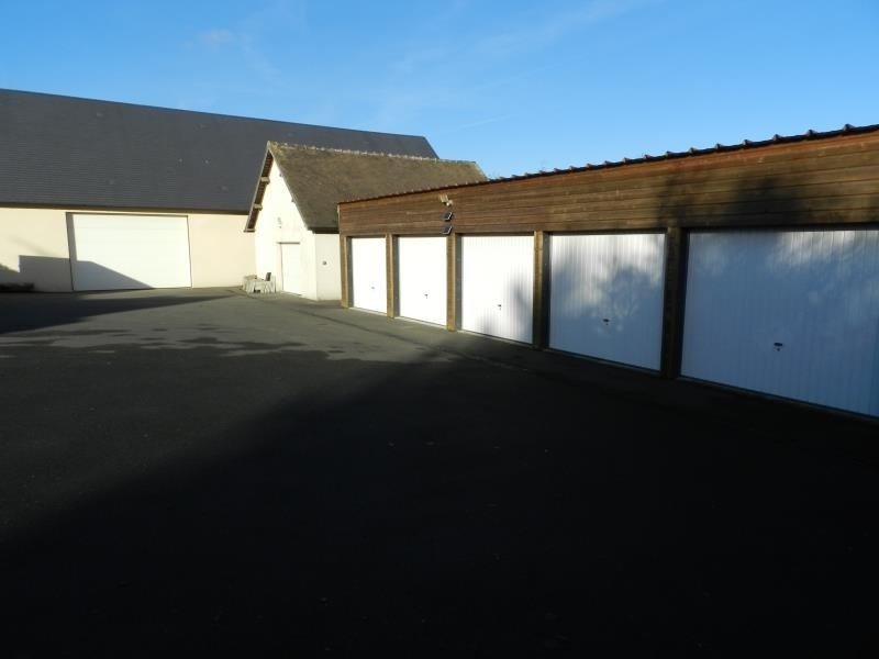 Sale house / villa Conches en ouche 399 000€ - Picture 10