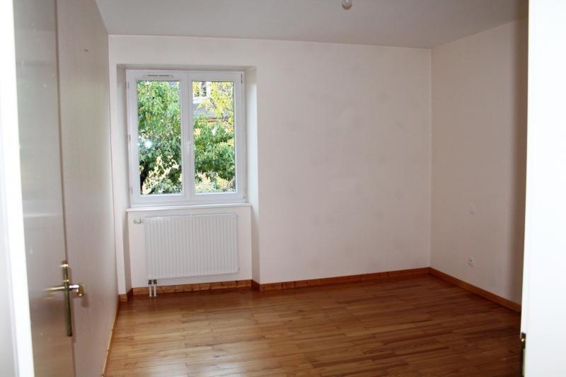 Location appartement Sigolsheim 720€ CC - Photo 5