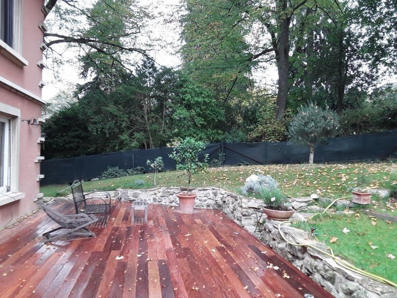 Vente de prestige maison / villa Mulhouse 680000€ - Photo 17