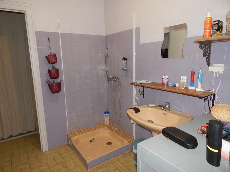 Sale house / villa Medis 254000€ - Picture 6