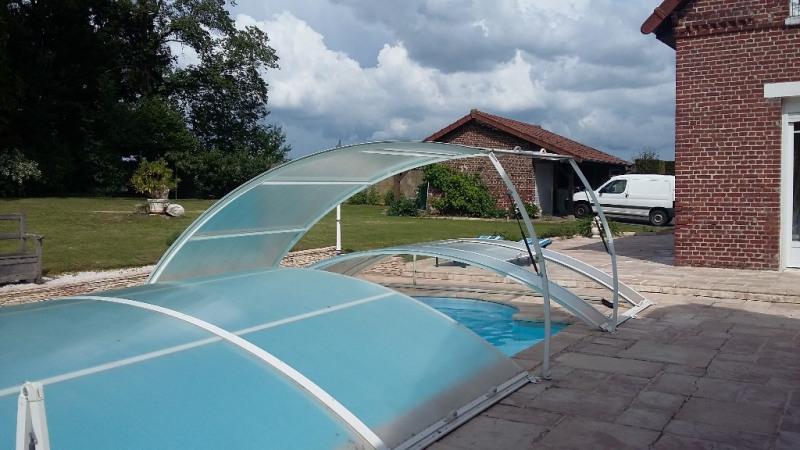 Vente maison / villa Hervilly 241900€ - Photo 8