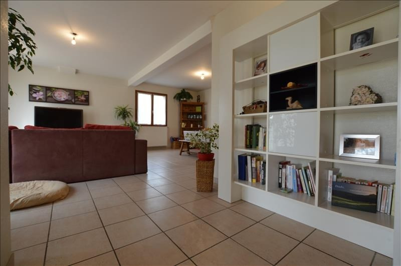Location maison / villa Lescar 1228€ CC - Photo 3