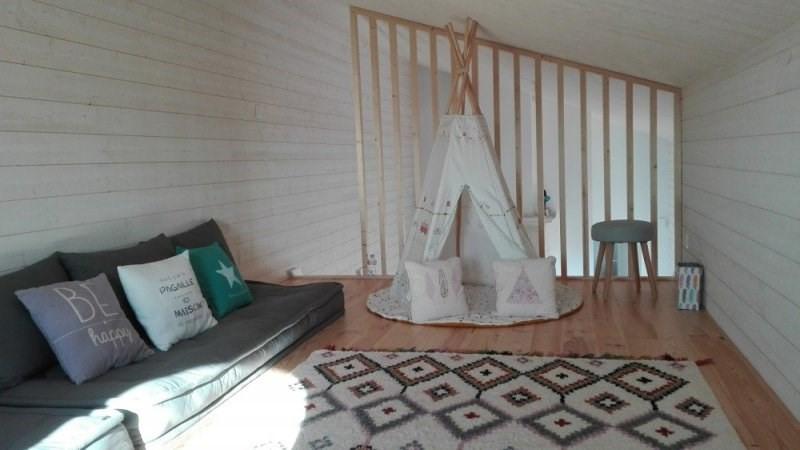 Sale house / villa Talmont st hilaire 367000€ - Picture 9