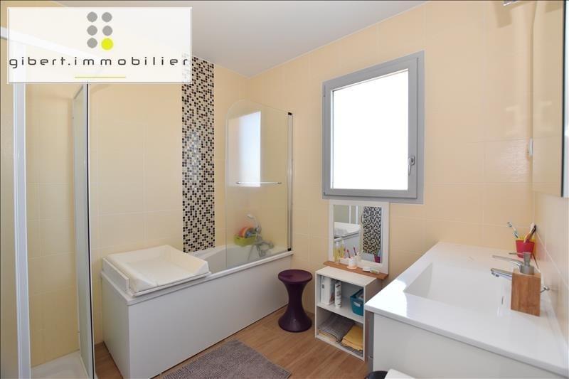 Sale house / villa Chaspuzac 255000€ - Picture 6