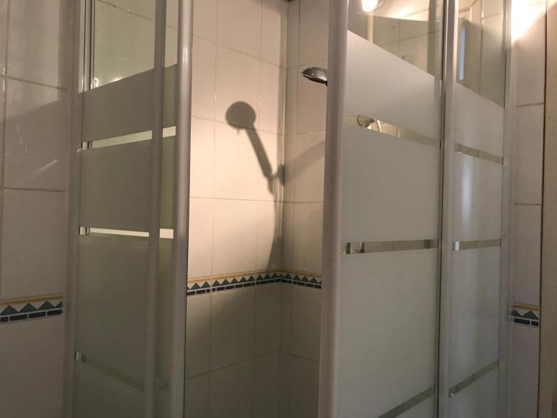Sale apartment Le plessis-robinson (92350) 156900€ - Picture 7