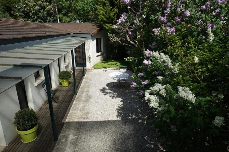 Sale house / villa Antony 721000€ - Picture 6