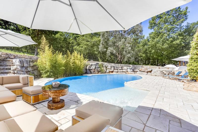Deluxe sale house / villa Mons 1260000€ - Picture 2