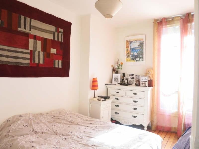 Location appartement Boulogne billancourt 1680€ CC - Photo 4