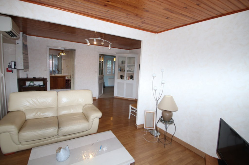 Vente appartement Cerbere 120000€ - Photo 3