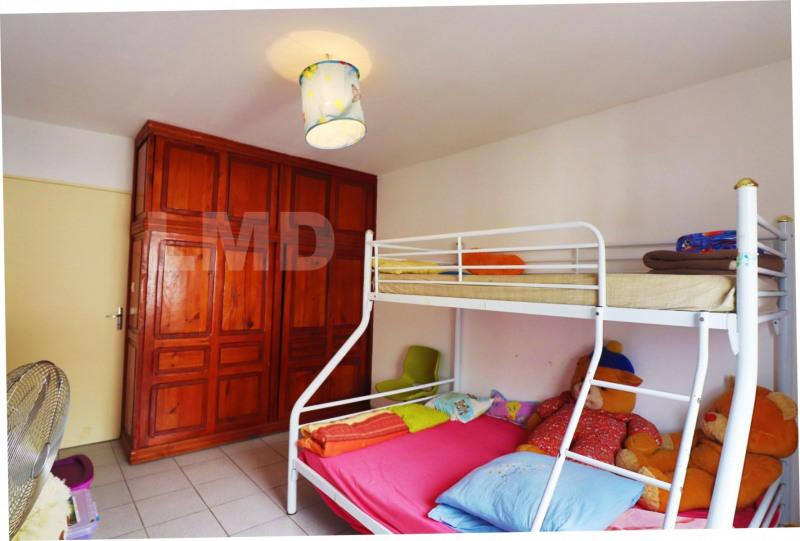 Vente appartement Sainte-marie 97000€ - Photo 5