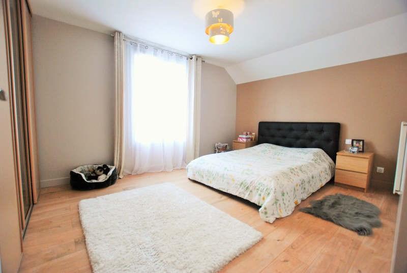 Produit d'investissement maison / villa Argenteuil 435000€ - Photo 3