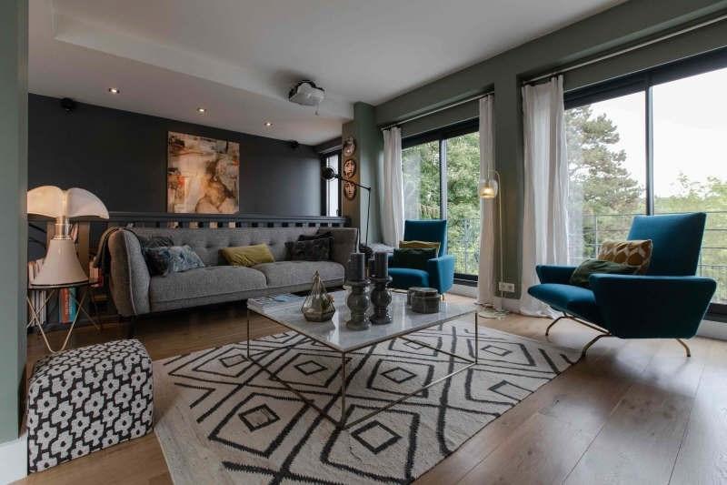 Vente de prestige maison / villa Jouy en josas 1150000€ - Photo 3