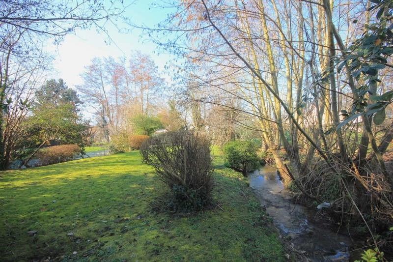 Sale house / villa Villers sur mer 149800€ - Picture 3
