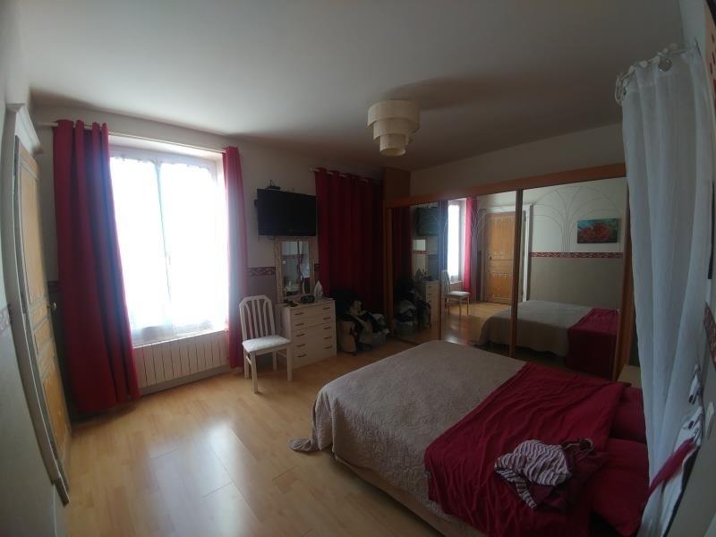 Sale house / villa Villiers le bel 339000€ - Picture 9