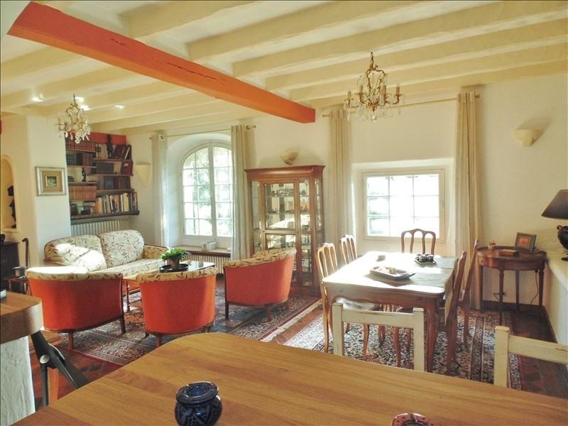 Sale apartment La baule 550000€ - Picture 10