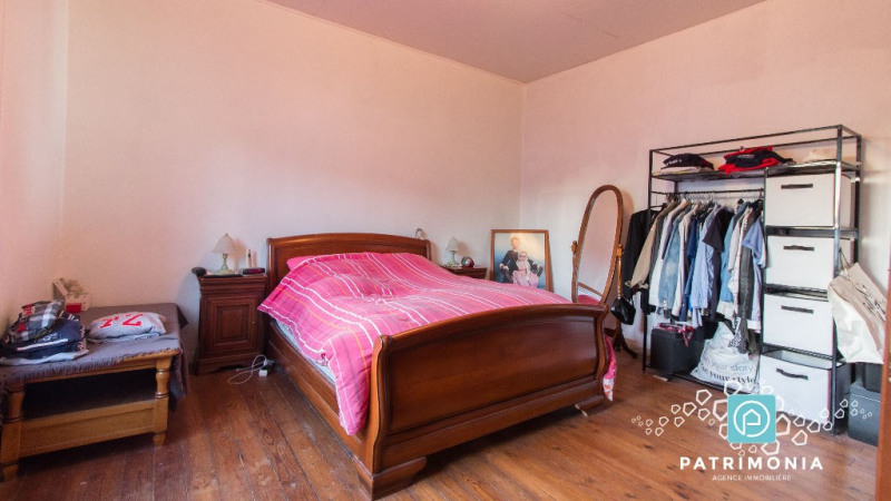 Vente maison / villa Lanester 179740€ - Photo 6