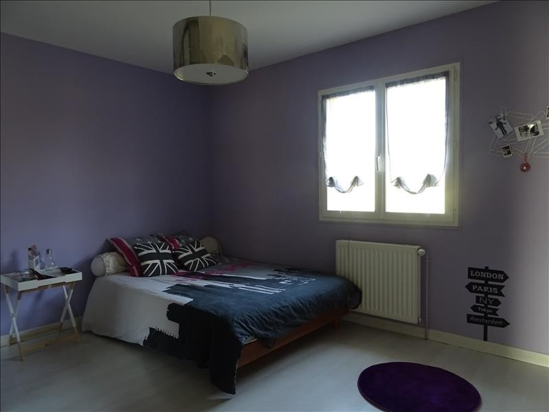 Vente maison / villa Saint-mards-en-othe 232500€ - Photo 10