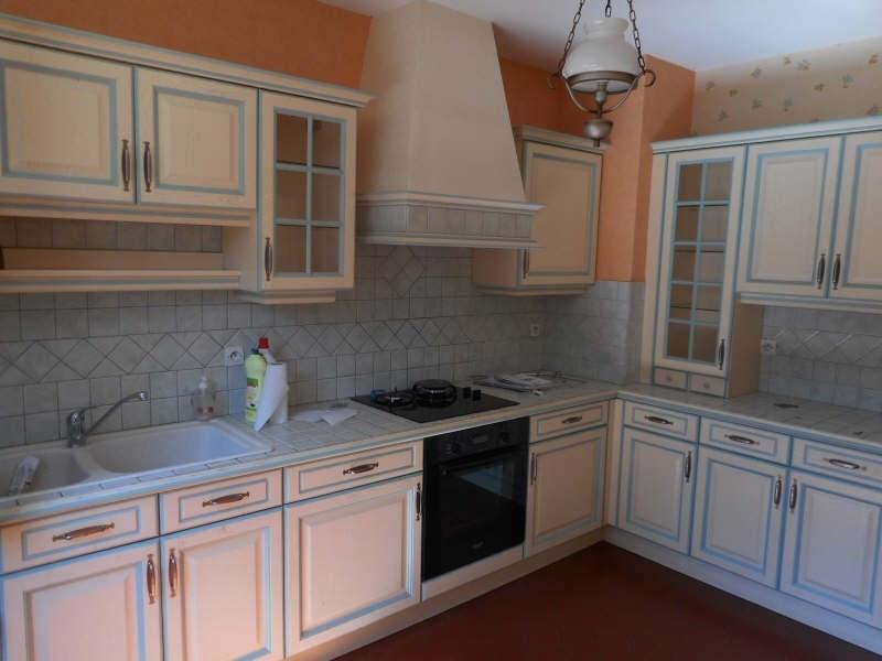 Location maison / villa Sepvret 650€ CC - Photo 2