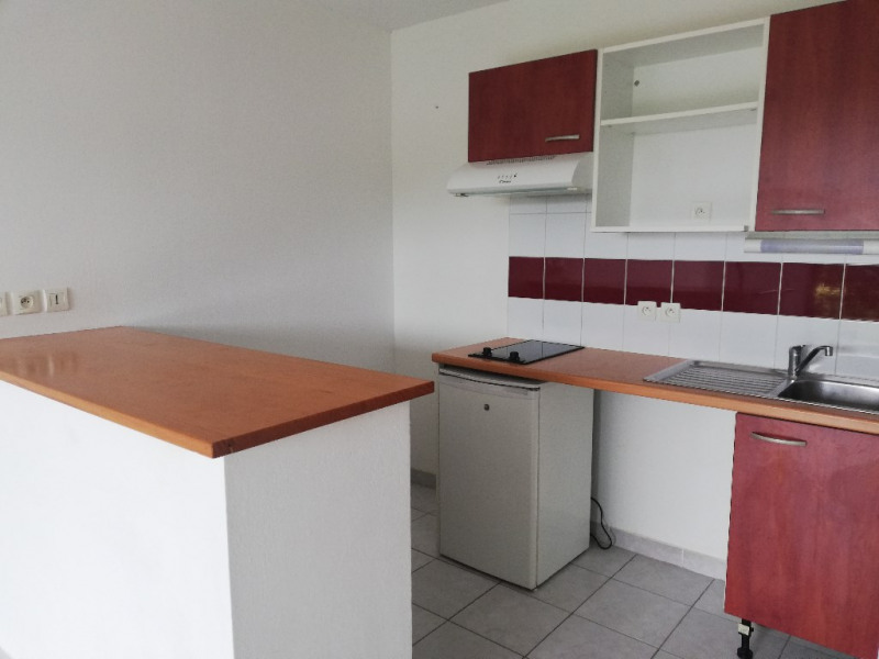 Vente appartement Aire sur l adour 56 500€ - Photo 5