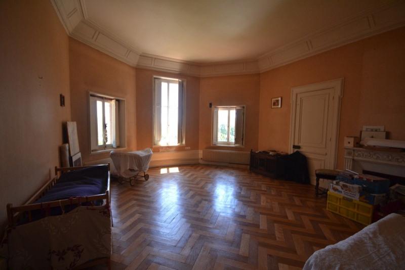 Vente de prestige château Parcieux 1500000€ - Photo 18