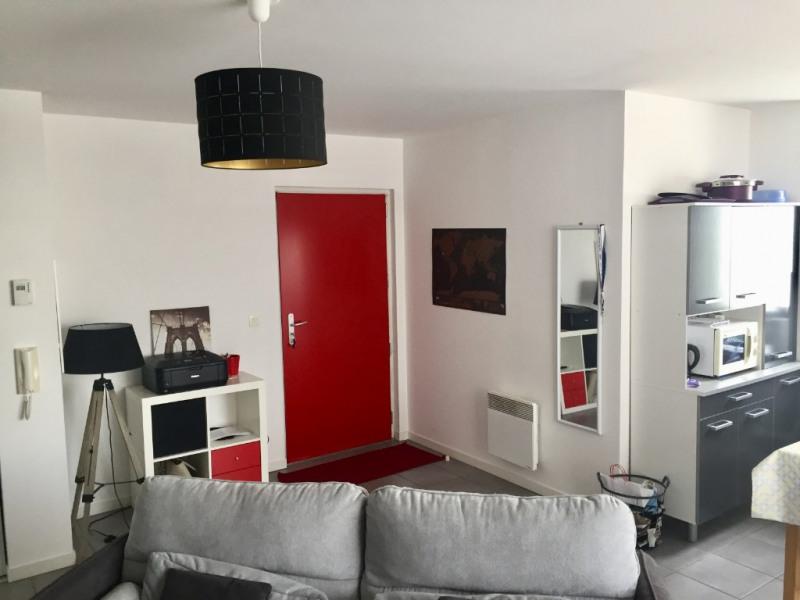 Maison Toulouse 4 pièce(s) 74.80 m2