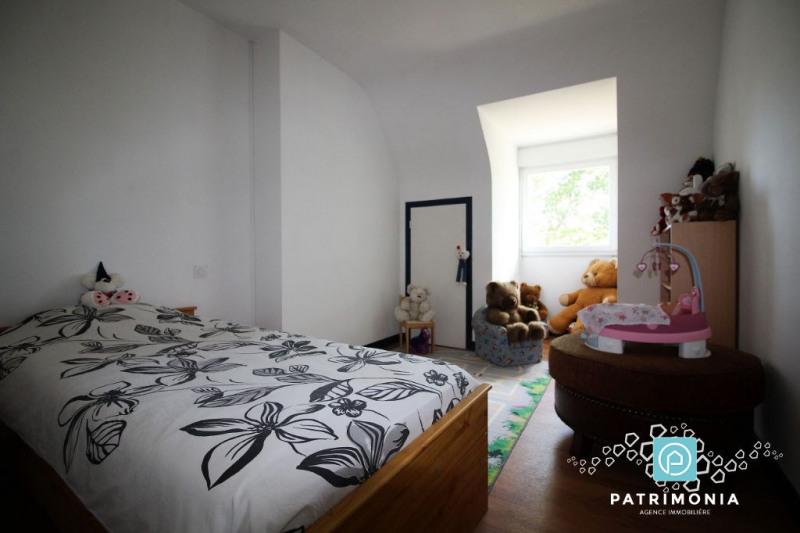 Vente maison / villa Clohars carnoet 270400€ - Photo 5