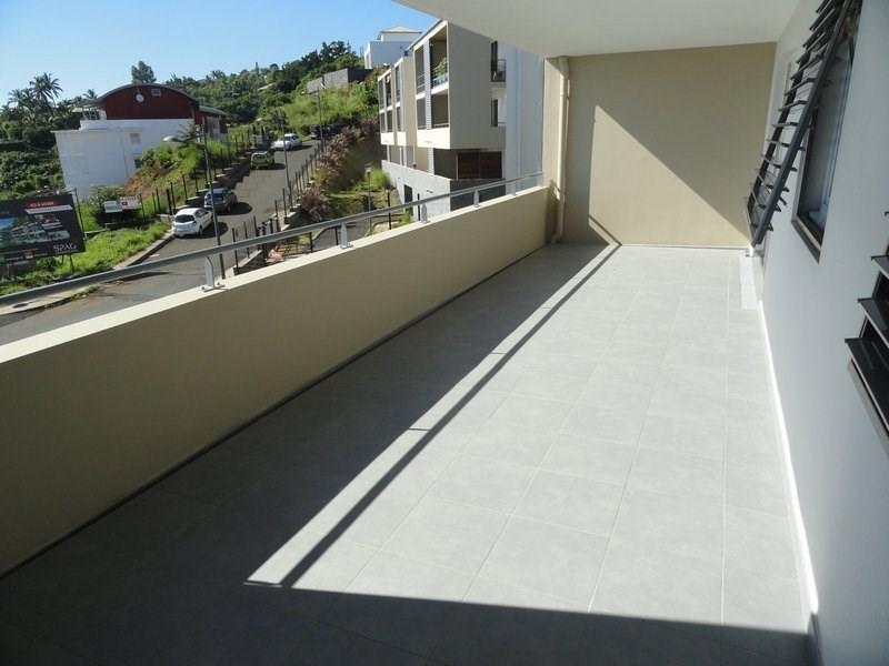 Location appartement St denis 785€ CC - Photo 7