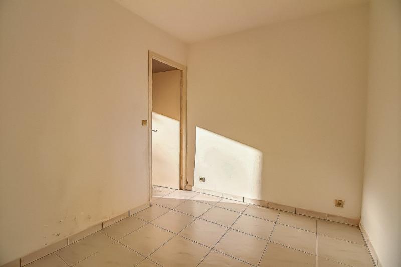 Location appartement Nîmes 630€ CC - Photo 5