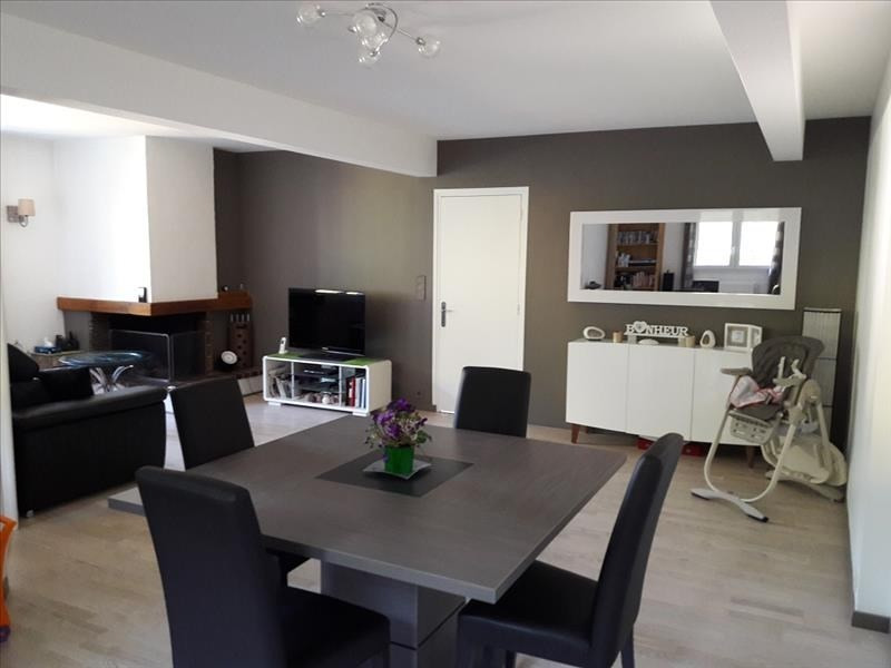 Vente appartement Epernon 203 200€ - Photo 3