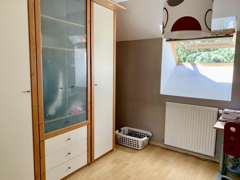Sale house / villa Savigny sur orge 356000€ - Picture 7