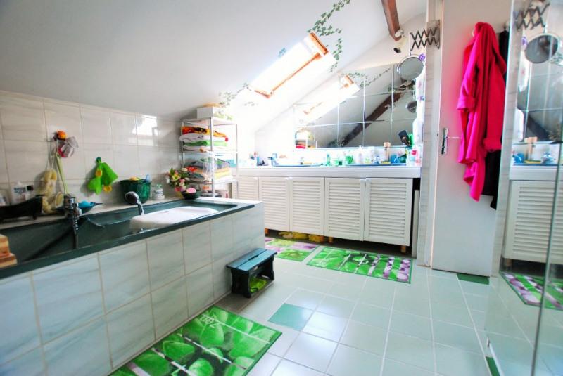 Revenda casa Bezons 424000€ - Fotografia 9