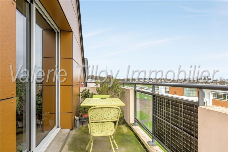 Investment property apartment Bruz 121 000€ - Picture 7