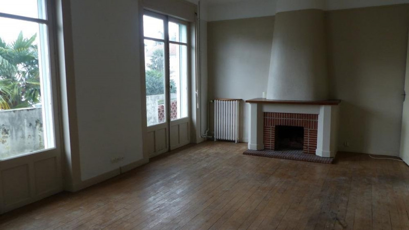 Sale house / villa Agen 336 000€ - Picture 1