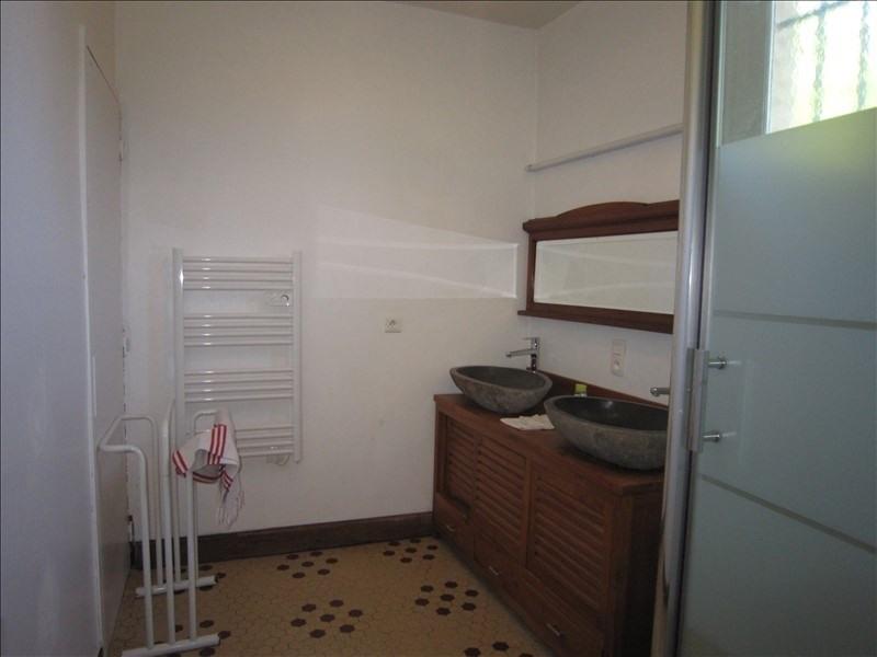 Vente maison / villa Montplaisant 140000€ - Photo 8