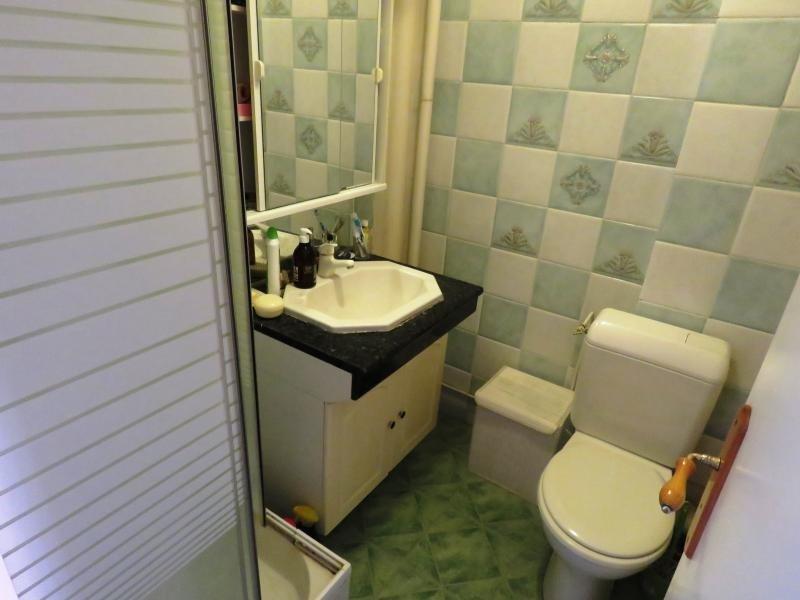 Produit d'investissement appartement Chatillon 169000€ - Photo 4