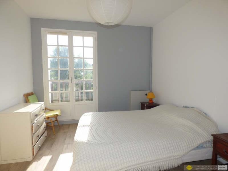 Sale apartment Auberville 138000€ - Picture 4