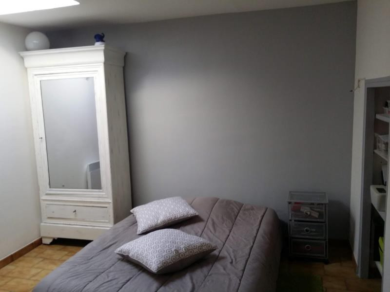 Investeringsproduct  huis Cornillon confoux 374000€ - Foto 7